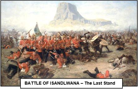 Victorian Era Zulu War Assegai Throwing Spear